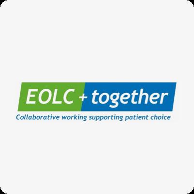 EOLC Logo
