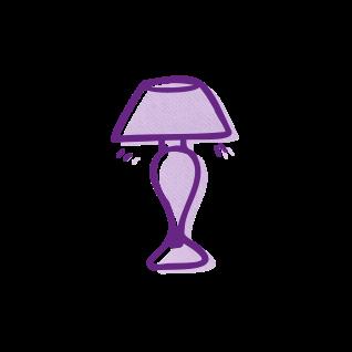 Homeware Icon
