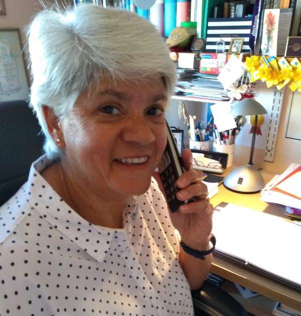 Jenny-B-welfare-calls-cropped