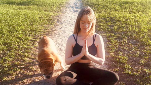 Yoga-1-crop