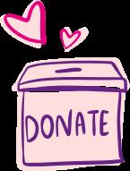 donate-image