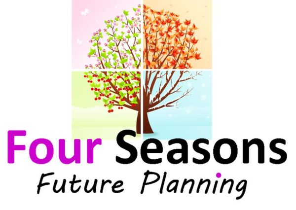 Four Seasons Future Planning