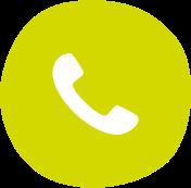 Small Call Button