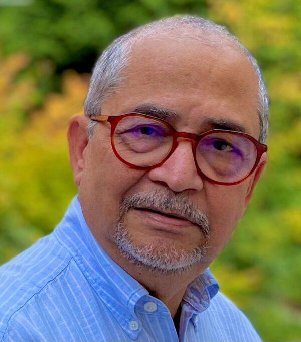 Clinical Trustee Dipak Datta