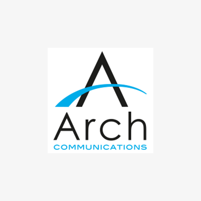 arch communications